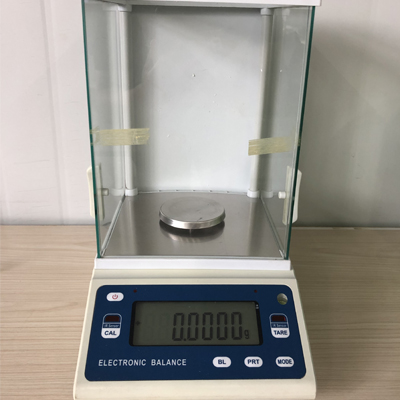 weight measure